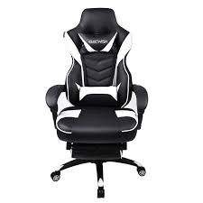 Details About High Back Gaming Chair Racing Style Ergonomic Computer Desk  Office Recliner Home Xtrempro G1 22052 Highback Gaming Chair Blackred Details About Ergonomic Racing Gaming Chair High Back Swivel Leather Footrest Office Desk Seat Design Computer Axe Series Blackred Check Out Techni Sport Racer Style Video Purple Shopyourway Topsky Pu Executive Merax 217lx 217w X524h Blue Amazoncom Mooseng New Lumbar Support And Headrest Akracing Masters Premium Highback Carbon Black Energy Pro