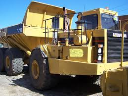Mine Graveyard | Used Mining Machinery Australia Used Heavy Equipment Sales North South Dakota Butler Machinery 2008 Caterpillar 730 Articulated Truck For Sale 11002 Hours Non Cdl Up To 26000 Gvw Dumps Trucks Dp30n Forklift Truck Used For Sale 2012 Cat Ct660l Polk City Flfor By Owner And Trailer 2014 Roll Off 016129 Parris Garbage Used 1989 3406 Truck Engine For Sale In Fl 1227 New 795f Ac Ming Offhighway Carter Dump N Magazine Western States Cat Driving The New Ct680 Vocational News