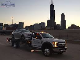 Chicagotowing Hashtag On Twitter Chicago Towing 773 6819670 A Local Like A Thief In The Night Garychicago Crusader Suburban Company Sends Trucks To Help Harvey Victims Nbc Lynch Truck Center Tow Wrecker Or Car Carrier Matthews Chicagos Most Teresting Flickr Photos Picssr A1 1822 Rd Heights Il 60411 Ypcom English Bulldog Saved From Tow Truck Chicago Archives 3milliondogs New Vehicles For Sale Bridgeview Fatal Crash Between And Minivan Gresham Wgntv 24