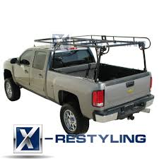 52 Pick Up Truck Ladder Rack, Apex Aluminum Adjustable Truck Ladder ... Erickson 250 Lbs Steel Ladder Rack07708 The Home Depot Trrac G2 Truck Rack Complete System Truck Rack Adjustable Heavy Duty 800lbs Contractor Lumber Racks Northern Tool Equipment A Carpenters Fine Homebuilding Bwca Made Boundary Waters Gear Forum 2017 White Ford F150 Topperking Adrian Load Runner Full Size Us Upfitters American Built Offering Standard And Heavy Sick Of Working Out A Pickup Douglass Bodies Rki Rg11b Rg Series Rear Grille