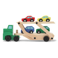 Melissa & Doug Car Carrier Wooden Truck – JoshLovesIt.com Ltl Carrier A Duie Pyle Sees Growth In Expited Shipping Wooden Truck Car Carrier Toyopia New Bird Logistic Trailer For Transport Editorial 2000 Peterbilt 379 Sale Salt Lake City Ut Trucks At Los Angeles Youtube Low Poly 3d Model 3dexport Amazoncom Melissa Doug Mickey Mouse And Cars Large Sound End 31420 1025 Pm Canter Freezer In Dubai Steer Well Auto Prtex 16 Tractor Dinosaur With 6 Mini Plastic