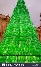 Krinner Christmas Tree Genie Xxl Uk by Mountain Dew Christmas Tree Christmas Lights Decoration