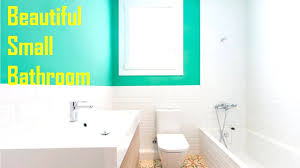 Tested Bathroom Design Ideas Small Spaces 30 Space YouTube Beautiful Bathrooms Small Bathroom Decor Design Ideas Bathroom Modern Ideas Best Of New Home Designs Latest Small With Creative Wall Art And High Black Endearing Bathrooms For Spaces Design Philippine Space Remodel Superb Splendid Lights Without Lighting White Rustic Glamorous Washroom Office Bath South Very Youtube