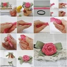 Handmade Paper Craft Ideas