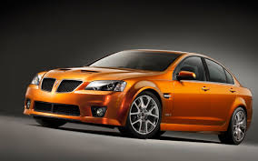 38768, Pontiac G8 Category - Beautiful Pontiac G8 Wallpaper ... Gt Sedan 4 Door 2009 Pontiac G8 2008 Sport Truck Top Speed Pontiac 2010 Youtube Unleashed Protype At San Diego Auto Sh Flickr Breathtaking Photos Best Image Engine 49 Images New Hd Car Wallpaper Photo 34999 Pictures At High Resolution Dodge Charger Rt Holden Ve Ssv Limited Edition Ute My10 Gt 313 Kw Wheels Gm Efi Magazine