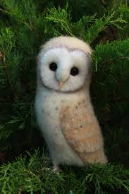Felting Barn Owl : Superbowl Barn Owl Wikipedia Owl Owlingcom Large Needle Felted By Jessiedockins On Deviantart This Is All You Need To Know About Owls Youtube Watch The Secret To Why Barn Owls Dont Lose Their Hearing Waits Birdnote Adopt Charlie Hawk Conservancy Trust Audubon Field Guide Box Company Birds Of The World Owls What Male Want Big Spots Curious Stock Photo 60128467 Shutterstock
