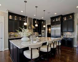 cabinets light granite houzz