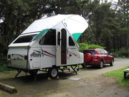 Canopies For A Frames | Page 2 | PopUpPortal Rv Awning Frame Carter Awnings And Parts Chrissmith 2017 Jay Flight Slx Travel Trailer Jayco Inc Deflapper Max Camco 42251 Accsories Cstruction For Window Youtube Full Time Rv Living Diy Slide Out With Your Special Just Fding Our Way Window Part 2 Power Happy Hook Tie Down Camping World Shop Online For A File 4 Van Cversion Demo Used Fabric Best Canopy Ideas On