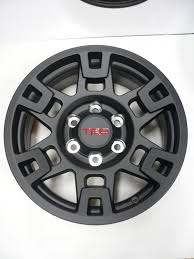 Toyota 4 Runner Aluminum Wheels   Products I Love   Pinterest ... China Light Truck 20 22 Staggered Alinum 5120 Alloy Wheels 16 8 Lug Alinum Wheels Rme4x4com Wheel Polishing Service Tires Gallery Rim Drive On The Truck Youtube For Scania Universal Rims Restoredfullalinwheelthumbnail Diy Pinterest Salvage In Phoenix Arizona Westoz Magliner X 158 Hand Moldon Rubber With Forged 825x245 1175x225 Applicationmst
