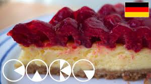 himbeer mascarpone torte rezept