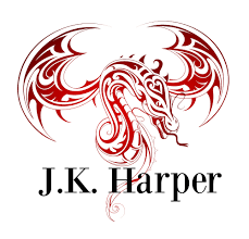 Amazon.com: J.K. Harper: Books, Biography, Blog, Audiobooks, Kindle Harper Chevroletbuickgmc In Minden Serving Shreveport And 5th Wheel Truck Rental Fifth Hitch With Regard To Auto Square Moving Rentals Budget Finiti Knoxville A Jefferson City Dealer Newberry Family Ks 88861109 New Audi Volkswagen Fiat Porsche Maserati Toronto Police Officer Draws Praise For Refusing To Shoot Van Dealership Tn