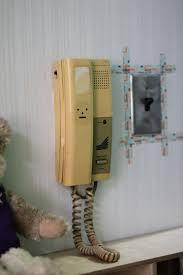 Vornado Desk Fan Target by 25 Best Laskofan Images On Pinterest Electric Fan Vintage Fans