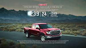 2016 GMC Sierra | March Lease Offer Video - YouTube Ford Truck Lease Deals Michigan Staples Coupon 73144 Truck Lease Deals New Chevy Silverado 1500 Quirk Chevrolet Near Boston Ma Is It Better To Or Buy That Fullsize Pickup Hulqcom 2017 Tacoma Deal Cstruction At Toyota Of Santa Fe Near Jackson Mi Grass Lake 2018 Colorado At Muzi Serving Offers Car Clo Specials Pick Up Free Coupons By Mail For Cigarettes Price Ccinnati Oh Chicagoland Advantage Bolingbrook