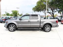 Used 2014 FORD F 150 Fx2 Truck For Sale In WEST PALM, FL | 92942 ... 2014 Ford Ranger 22 Double Cab 4x4 Xl Auto Junk Mail 2011 F150 Harleydavidson Test Review Car And Driver F550 Super Duty Flat Bed Truck Item Dd8330 Sol Now Shipping Truck Systems Procharger 65 Bed 092014 Truxedo Pro X15 Tonneau Cover F250 Reviews Rating Motortrend Used Xlt At Rev Motors Serving Portland Iid 18384676 4wd Supercrew 145 King Ranch Cleveland Auto Tremor Pace Top Speed For Sale In Alburque Nm Stock 13800 Preowned Pickup Near Milwaukee 186741
