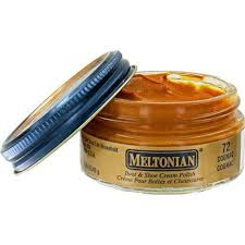 Tavy Two Sided Tile Spacers by Meltonian Cognac Color 72 Boot U0026 Shoe Cream Polish W Natural