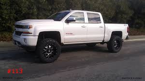 Lifted Chevy Tahoe For Sale   Top Car Release 2019 2020 Lifted Trucks For Sale In Louisiana Used Cars Dons Automotive Group Chevy Rocky Ridge Gentilini Chevrolet Woodbine Nj 2017 Ford F250 Lariat Custom Walkaround Youtube Bad Ass Ridesoff Road Lifted Jeep Suvs Truck Photosbds Suspension F150 Black Top Car Designs 2019 20 Boss 2001 Silverado 1500 Lt Dealership Mount Pocono Pa Ray Price 2014 2wd Summer 2018 8252 Whitesboro Lovedodgecom Warrenton Select Diesel Truck Sales Dodge Cummins Ford 08 Ltz Vortec Max Salewanted Gm