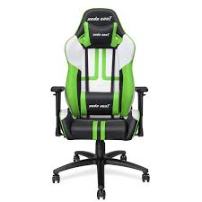 Anda Seat Viper Series Gaming Chair (Black/Green/White) Ewin Racing Giveaway Enter For A Chance To Win Knight Smart Gaming Chairs For Your Dumb Butt Geekcom Anda Seat Kaiser Series Premium Chair Blackmaroon Al Tawasel It Shop Turismo Review Ultimategamechair Jenny Nicholson Dont Talk Me About Sonic On Twitter Me 10 Lastminute Valentines Day Gifts Nerdy Men Women Kids Can Sit On A Fullbody Sensory Experience Akracing Octane Invision Game Community Sub E900 Bone Rattler Popscreen Playseat Evolution Black Alcantara Video Nintendo Xbox Playstation Cpu Supports Logitech Thrumaster Fanatec Steering Wheel