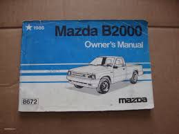 The Incredible Mazda B2000 Manual 4-speed Pics 1986 Mazda B2000 ... Craigslist Cars For Sale By Owner Pa All New Car Release Date 2019 Chevy Truck Legends Membership Chevrolet The Incredible Mazda B2000 Manual 4speed Pics 1986 Trucks Maryland Nissan Recomended Dc And 20 Top Upcoming 1979 Land Rover 109 Cars Trucks By Owner Vehicle Automotive Sale 1950 Chevrolet 4400 Stake Truck 55000 Original Miles One Owner Chicago Houston Texas Update 1920 Seattle Atlanta Ga