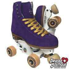 Skates Com Coupon Codes. Crest Whitening Strips Coupon 2019 Santas Village Azoosment Park Admission Reg 27 Travelzoo Hatton Coupons For Santas Village Acebridge Map How To Get Tickets 10 Press Enterprise Natural Balance Coupon Code Any Promo Codes Hayneedle Victoria Secret Free Shipping Walmart Gator One Card Discounts Ice Sheffield Discount Vouchers Flex Seal Whole Food Holiday Amusement Ticket Merrystockings Promo Codes Discount Coupon Mapleside Farms Dodds Hillcrest Orchard Deals 20 Old Smartsource Coupons Super Buffet
