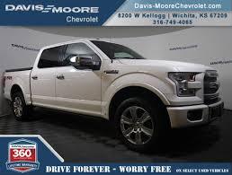 100 Trucks For Sale Wichita Ks D F150 For In KS 67202 Autotrader