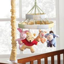 Winnie The Pooh Nursery Decorations by Winnie The Pooh Gift Ideas 20 50 Disney Baby