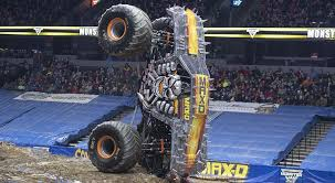 Kansas City, MO - January 12-14, 2018 - Sprint Center | Monster Jam God Picked You For Me Monster Truck Pics Trucks In The 1980s Part 15 On Vimeo 7 Ways To Jam In Kansas City This Weekend Kcur Grave Digger Kc Events March 1622 Greater Home Show St Patricks Day Event Coverage Bigfoot 44 Open House Rc Race Is Headed Down Under The Wilsons Of Oz Expat Life Worlds Faest Raminator Specs And Pictures Trucks To Shake Rattle Roll At Expo Center News Get Your Heres 2014 Schedule Erie November 9 2018 Tickets Coming Sprint January 2019 Axs