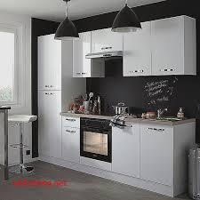 meuble cuisine complet meuble cuisine complet 100 images meuble cuisine complet last