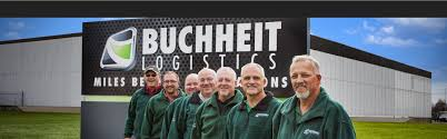 UpperManagement-1920 - Buchheit Logistics