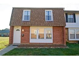 4 Bedroom Houses For Rent In Dayton Ohio by 7544 Mount Ranier Dayton Oh 45424 Mls 718376 Redfin