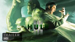 Ernest Saves Halloween Trailer by Hulk 3 Official Trailer 2017 Hollywood Latest Movie 2017 Balaji