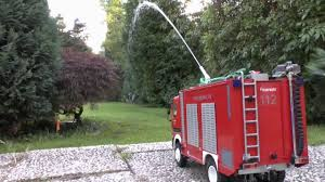 THE FIRE TRUCK L RC TLF 8000 L RC FIRE CAR L RC FIRE L - YouTube Rc Model Fire Trucks Fighters Scania Man Mb Fire Enginehasisk Auto Set 27mhz 2 Seater Engine Ride On Truck Shoots Water Wsiren Light Truck Action Simba 8x8 Youtube Toy Vehicles For Sale Vehicle Playsets Online Brands Prices 120 Mercedesbenz Antos Jetronics Nkok Junior Racers My First Walmartcom Buy Velocity Toys Super Express Electric Rtr W L Panther Rire Engine Air Plane Revell Police Car Lights Emergency Lighting Of The Week 3252012 Custom Stop