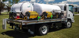 Lawn Care Skid Sprayers Up To 60 Off Mobil Delvac Engine Oils Rdo Truck Centers On Twitter Need A Box Truck Contact Your New 2018 Nissan Titan Pro4x In Rockford Il Anderson Great Place Work Youtube Lja Other Markets Farm Rescue Adds Nebraska Service Area Agweek Look At This Beautiful Anthem Thank Rl Engebretson About Us Expands New Location Dickinson Prairie Business Magazine Brahmos Indias Supersonic Missile That Terrifies China Thanks