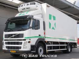 Volvo FM 330 Truck Euro Norm 5 €18800 - BAS Trucks Daf Xf105460 Tractorhead Euro Norm 5 30400 Bas Trucks Volvo Fh 540 Xl 6 52800 Mercedes Actros 2545 L Truck 43400 76600 Fe 280 8684 Scania P113h 320 1 16250 500 75200 Fh16 520 2 200 2543 22900 164g 480 3 40200 Vilkik Pardavimas Sunkveimi