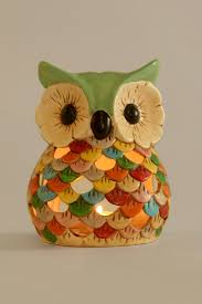 533 best Ceramic candle and lanterns images on Pinterest