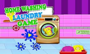 jeux de nettoyage de chambre télécharger jeux de lavage à laver maison nettoyage chambre apk mod
