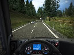 100 German Truck Simulator Screenshots Image Indie DB