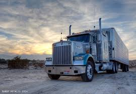 Trucking Business Loan | First American Merchant Funding Trucking Companies That Have Lease Purchase Offer Programs Best Truck Ryder Announces Sharing Program To Begin Next Month Otr Lepurchase Job Hurricane Express Become Owner Operator Napa Transportation Company Driving Jobs Vs Student Cdl Drivers Experienced Trainers Class A Truck Drivers You Work We Pay Guaranteed Larkspur Eja Inc Ksm Carrier Group Reliable Truckers