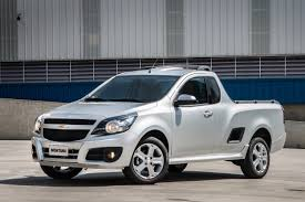 100 Chevy Pickup Trucks For Sale Chevrolet Reportedly Planning New Mini Truck To Rival D