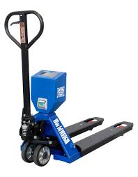 Cachapuz Bilanciai Group - T100/ T100S Pallet Loader Pallet Jack Scale 1000 Lb Truck Floor Shipping Hand Pallet Truck Scale Vhb Kern Sohn Weigh Point Solutions Pfaff Parking Brake Forks 1150mm X 540mm 2500kg Cryotechnics Uses Ravas1100 Hand To Weigh A Part No 272936 Model Spt27 On Wesco Industrial Great Quality And Pricing Scales Durable In Use Bta231 Rain Pdf Catalogue Technical Lp7625a Buy Logistic Scales With Workplace Stuff Electric Mulfunction Ritm Industryritm Industry Cachapuz Bilanciai Group T100 T100s Loader