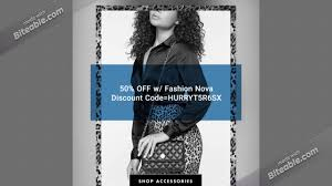 Fashion Nova Coupons & Promo Codes May 2019 Fashion Nova Instagram Shop Patterns Flows Fashion Nova Kiara How To Use Promo Code Free 100 Snapdeal Promo Codes Coupons 80 Off Aug 2324 Offers 2019 Get 50 Deals And Coupon Code Youtube Nova Coupons Codes Galaxy S5 Compare Deals 40off Aug This Viral Fashion Site Is Screwing Plussize Women In More Ways 20 Off W Shutterfly August Updated Free Shipping September 2018 Realm Royale Dress Discount Saddha 90