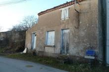 maison a vendre en vendee vente maison en vendée 85 century 21