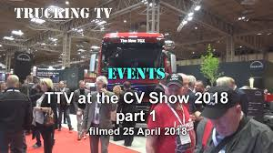 At The CV Show 2018 - Part 1 - YouTube Ice Road Truckers History Tv18 Official Site New Truck Tv Series Launches This Week Commercial Motor Road Trip 2017 Outback Truckers Green Beast Engine Brake Australia Major Shows That Kept Going After Their Lead Stars Left Digital Heavy Rescue 401 Netflix Ice Stock Photos Images Alamy Famous Movie Cars The Top 11 Coolestever And Trucks No Pits Racing Show Kendall Trucking Co Home Facebook Cfessions Of A Truck Driver Travel Channel