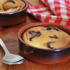 dessert aux pruneaux facile dessert facile et gourmand far aux pruneaux