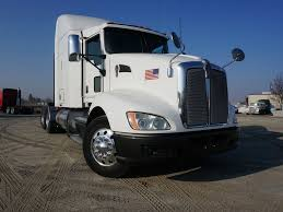 KENWORTH TRUCKS FOR SALE 2013 Ford F150 Rocky Ridge Cversion Lifted Truck For Sale Youtube Ftx In Texas Used Trucks Freightliner M2106 For Sale 2683 Gmc Sierra 3500 Slt Crew Cab 4wd Duramax Diesel Beautiful Bed Dump Box With Automatic Or Also One Of A Kind Halo For On Ebay Svt Hino 268a 1022 Chevy Lunch Canteen In Cars At Clay Maxey Harrison Ar Autocom Used Trucks Septic Intertional 4300 Classifiedsfor Ads Bakersfield Ca On