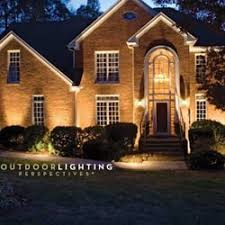 Outdoor Lighting Perspectives Interior Design 4621 Janice Ave