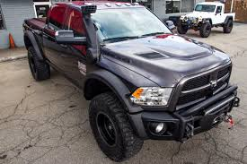 Similiar Dodge 2500 Truck Accessories Keywords