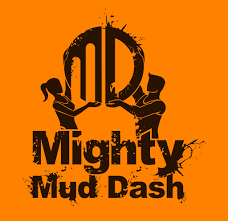 Mighty Mud Dash Coupon Code. Trimlife Coupons