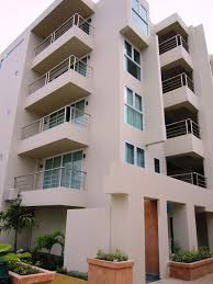 Apartments Tips Before Buying An Apartment Minimalist Building
