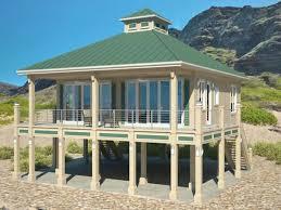 100 Beach Home Designs Best Modern House Contemporary Australia Lans On