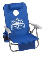 Sac It Up Conhole Folding Beach Chair Folding Chair Charcoal Seatcharcoal Back Gray Base 4box Gsa Skilcraf 6 Best Camping Chairs For Bad Reviewed In Detail Nov Kingcamp Heavy Duty Lumbar Support Oversized Quad Arm Padded Deluxe With Cooler Armrest Cup Holder Supports 350 Lbs 2019 Lweight And Portable Blood Draw Flip Marketlab Inc Adjustable Zanlure 600d Oxford Ultralight Outdoor Fishing Bbq Seat Hercules Series 650 Lb Capacity Premium Black Plastic Steel Bag Lawn Green Saa Artists Left Hand Table Note Uk Mainland Delivery Only The According To Consumers Bob Vila